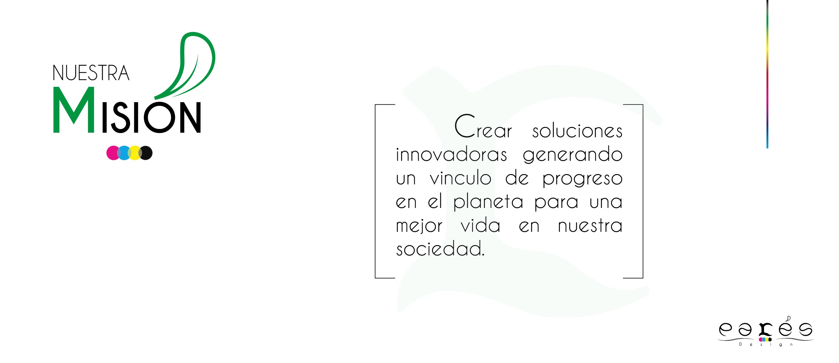 MISION_PARES_Design-01