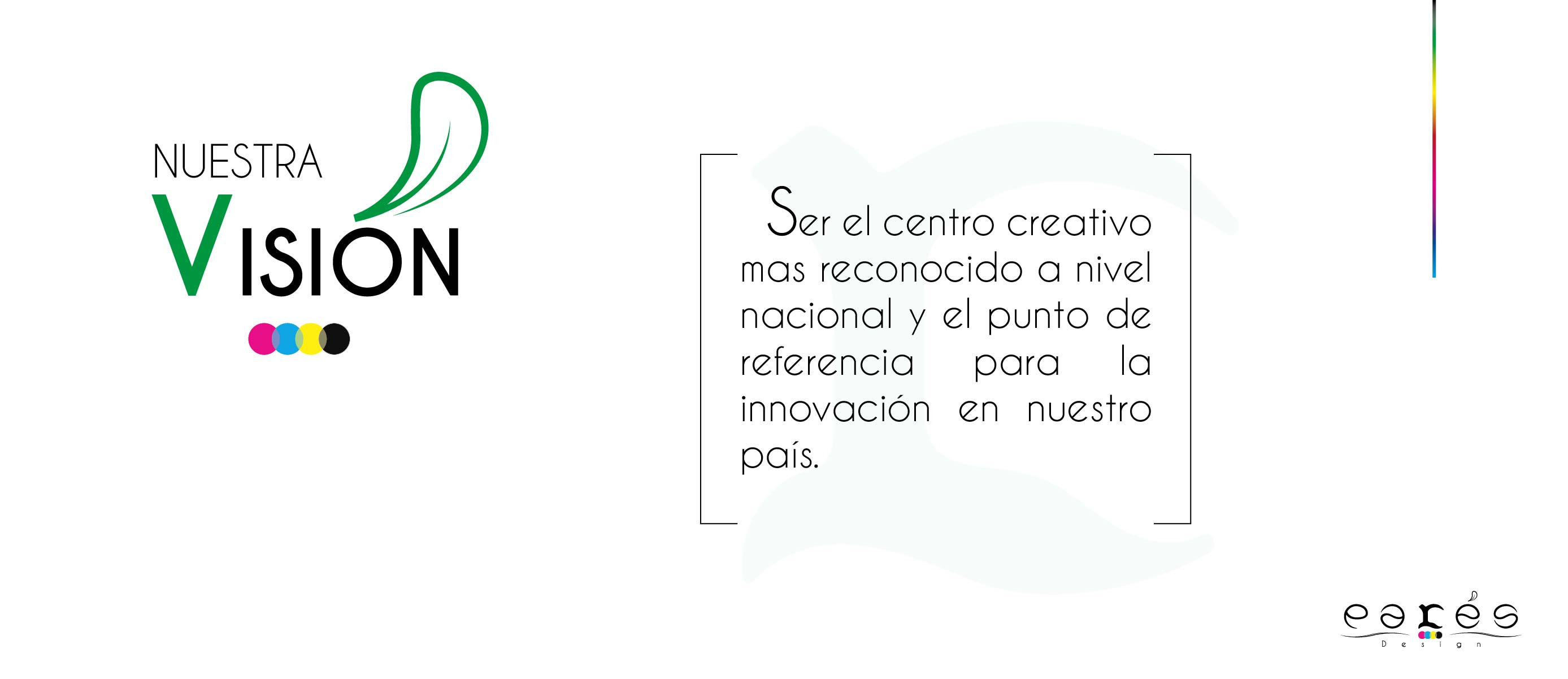 VISION-PARES_Design